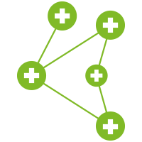 Mon réseau de soins